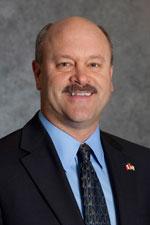 Alan Hodnik
