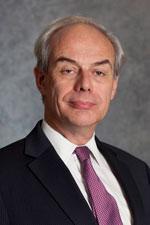 Douglas Newby